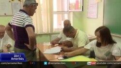 Shqipëri: Këshilli Politik rimblidhet të hënën për reformën zgjedhore
