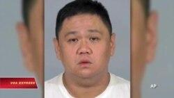 Diễn viên Minh Béo bị kết án trọng tội, chịu mức án 18 tháng tù