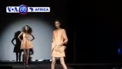 Manchetes Africanas 13 Janeiro 2014