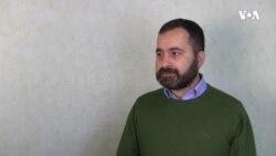 Bəxtiyar Hacıyev: Problemi qaldıran susdurulursa, ictimai nəzarətdən danışa bilmərik