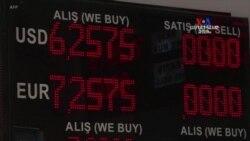 Թուրքիան՝ տնտեսական ու ֆինանսական ճգնաժամի պռնկին