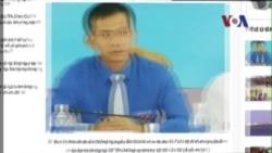 Chỉ định con trai ông Nguyễn Bá Thanh vào Thành ủy Đà Nẵng