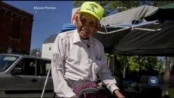 Неймовірна історія про людську небайдужість. Відео
