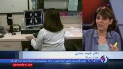 هفتاد درصد زنان مبتلا به سرطان سینه، نیاز به شیمی درمانی ندارند