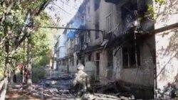 ukraine18september14