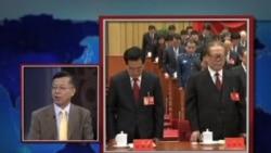 """中国媒体看世界:中共是全世界""""最好""""的政党"""