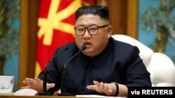 Lãnh tụ Triều Tiên Kim Jong Un được nói là có những vấn đề về sức khỏe. Ông đã không xuất hiện trên các bản tin của truyền thông nhà nước trong những tuần qua.
