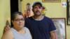 Secuestro de familia migrante de Nicaragua evidencia nueva oleada migratoria