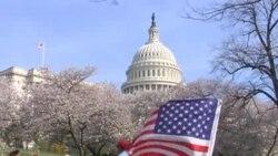 SAD: Imigraciona reforma na čekanju