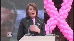 Kosove, kanceri i gjirit