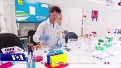 FDA miraton testin e shpejtë pa recetë për COVID-19