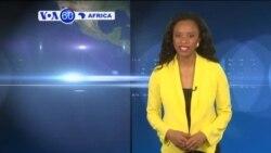 VOA60 AFRICA - FEBRUARY 17, 2015