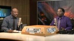 Live Talk - A Closer Look at Zimbabwe's Controversial Indigenization Program