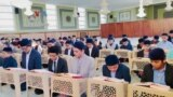 """Belajar Agama Islam di Pondok Pesantren """"Isabet Academy"""", di Levittown, Pennsylvania"""