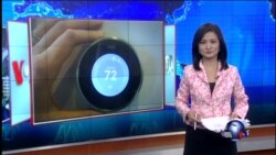 VOA卫视(2015年11月20日 第一小时节目)