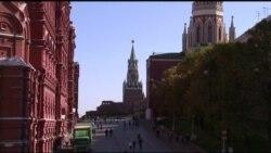 Путін був особисто залучений у кібер-кампанії з метою порушити та дискредитувати американські вибори – The Washington Post. Відео