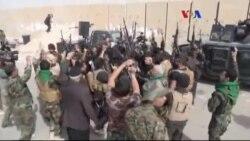IŞİD Zayıflıyor mu?