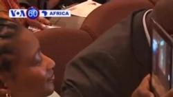 Manchetes Africanas 11 Fevereiro 2014