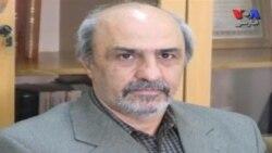 بازداشت ها در وزارت ورزش