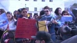 SAD: Vrhovni sud odlučuje o sudbini miliona useljenika