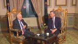 联合国难民事务官员下周访叙利亚