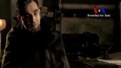 Daniel Day-Lewis'in Başarısının Sırrı Ne?