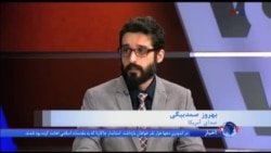 واکنشهای متفاوت ایران و آمریکا به تمدید «قانون تحریم ایران»