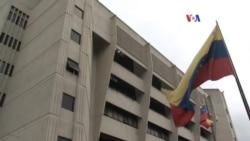 Parlamento venezolano exige acta de nacimiento de Maduro
