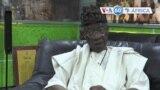 Manchetes africanas 10 Junho: Nigéria quer que Twitter se registe como empresa no país