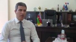 Mustafa Abbasbəyli: Sığorta bazarı hər il 10-15 faiz genişlənir