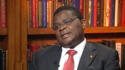 Balozi Githae azungumzia ziara ya Rais Obama Kenya