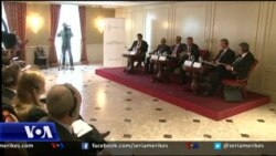 Diskutim për të ardhmen e FSK-së