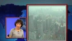VOA卫视(2013年9月5日 第二小时节目)