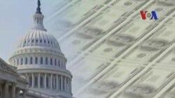 Amerika'yı 'Mali Uçurum' Riskinden Sonra Bekleyen Yeni Tehlike