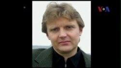 Anh điều tra vụ điệp viên Nga bị đầu độc năm 2006
