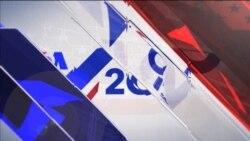 Tensión electoral en la Florida - Boletin 8 - 3:00 pm.