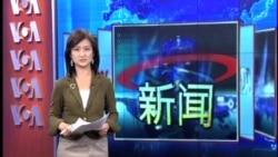 中国判处两名新疆暴力事件被告死刑