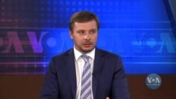 Чи будуть продавати землю в Україні іноземцям після зняття мораторію? Качур – інтерв'ю