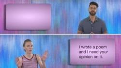 Everyday Grammar: Using 'Whose'