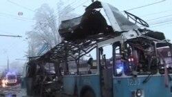 美國駐俄大使悼念俄羅斯爆炸受害者