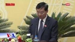 Truyền thông Đức dự báo mức án cho Trịnh Xuân Thanh