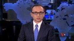 Час-Тайм. США готують санкції проти РФ через підтримку Асада - Гейлі