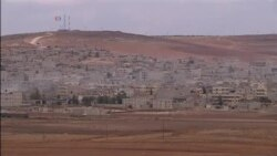 islamicstate20october14