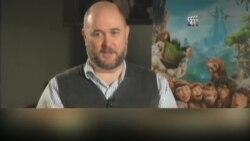 مديريت ساخت فیلمهای انیمیشن