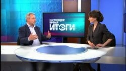 Юрий Джибладзе: «Уход США из роли лидера в области прав человека создает опасную ситуацию»
