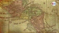 Bicentenario: Conquista y colonización