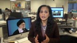 Iran dan P5 Berusaha Penuhi Tenggat Waktu Perjanjian Nuklir