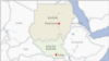 Deadly Attack Near Abyei Leaves Over 30 Dead