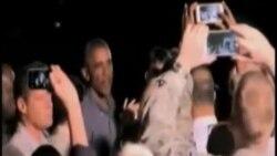SAD: Novi saziv Kongresa počinje rad