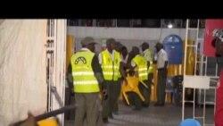 Moçambique reforça medidas contra Covid-19 em todo o país